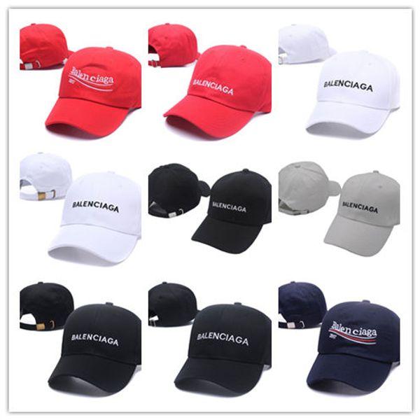 Good Sale black Vetements BNIB hat Ladies Mens Unisex Red Baseball cap Anti  Social Club UNDEFEATED caps strapback lives matter 686d9f295