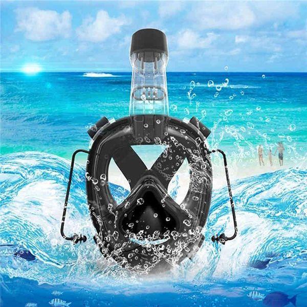 3bfe8ef52 RKD Máscaras De Mergulho Máscara De Mergulho Máscara De Mergulho Máscara De  Mergulho Snorkel Máscara De