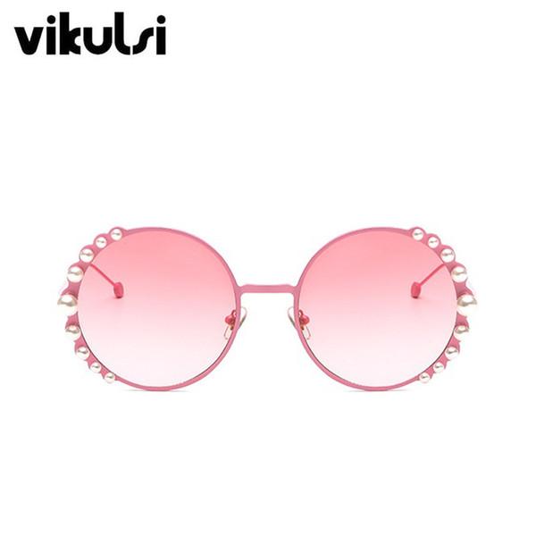 D549 rosado rosado