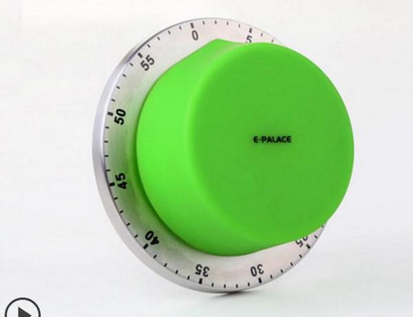 ABS Зеленый