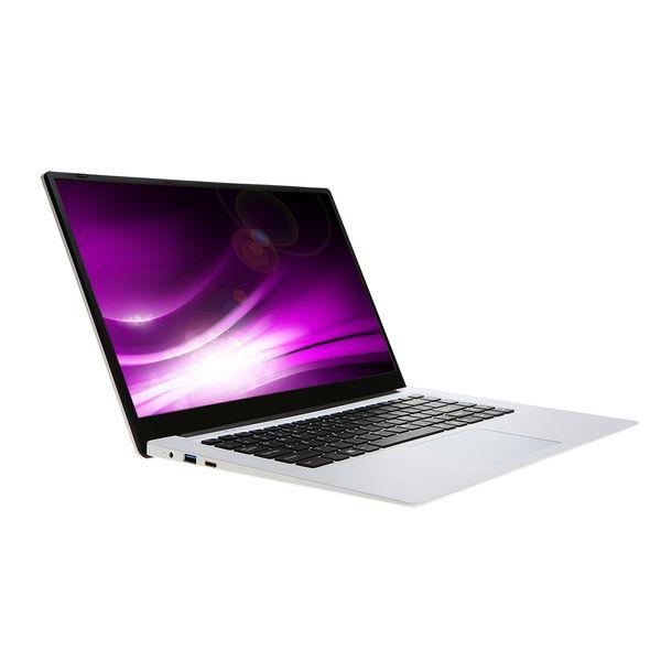 top popular T-bao X8S Gaming Notebook Business Laptop PC 15.6 2019