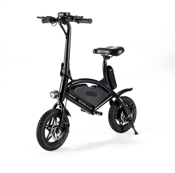 Battery Powered Scooters Coupons, Promo Codes & Deals 2019 | Get