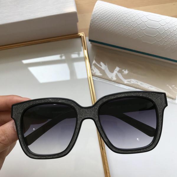 Compre Jimmy Choo Sunglasses Custom Hombres De Las Mujeres De Lujo ...