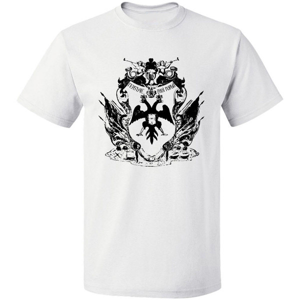 Путин Ленин Большевизм Стерн Россия Tee Sowjetunion Udssr Gus S - 3xl Хлопок Модная мужская футболка Печатная мужская футболка