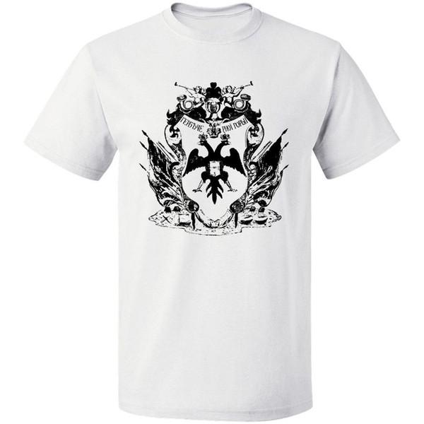 Putin Lenin Bolschewismus Stern Russia Tee Sowjetunion Udssr Gus S - 3xl Cotone Moda Uomo T Shirt Stampato Mens T-shirt da uomo