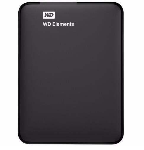 2018 Hot Auto Repair Alldata Software V10.53 MD 5 software 2015 usb hard disk all data free shipping