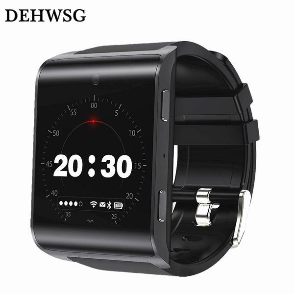 Smart watch умные часы оптом 35 рублей