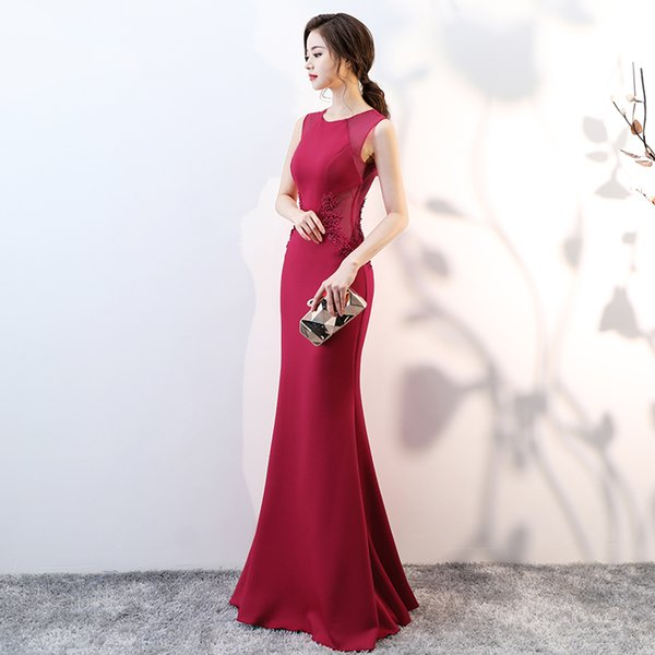 Low Price Party Dresses Coupons Promo Codes Deals 2019 Get