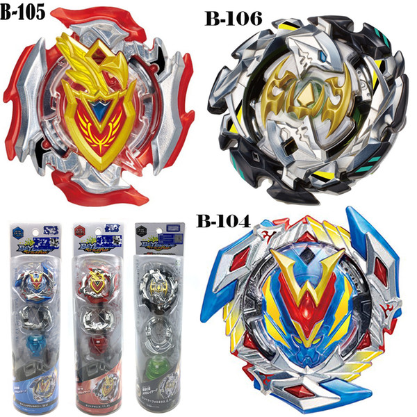 HOT Beyblade Burst Toys Arena Set Sale Beyblades Toupie bayblade Metal Fusion Avec Lanceur God Spinning Top Bey Blade Blades Toy, count1314, 4D Beyblades  - buy with discount