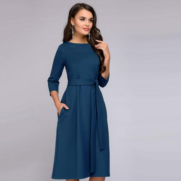 Juegos de vestir con vestidos largos