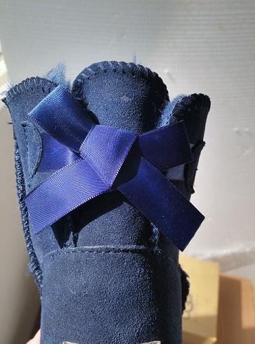 Blue3180