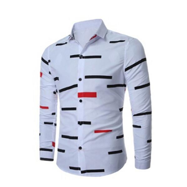 best selling High Quality Golf Shirt Men Sportwear Sports Shirt Clothing Tennis Badminton T Brand Men Clothing Spring2017 New