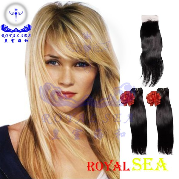 Filipino human hair wholesale virgin hair vendors silky mink straight hair weft