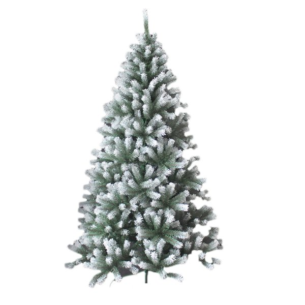 Christmas Tree Spray Snow.120cm Encryption Spray Snow White Christmas Tree Artificial Christmas Tree Party Decoration Supplies Xmas For New Years Pink Christmas Decorations