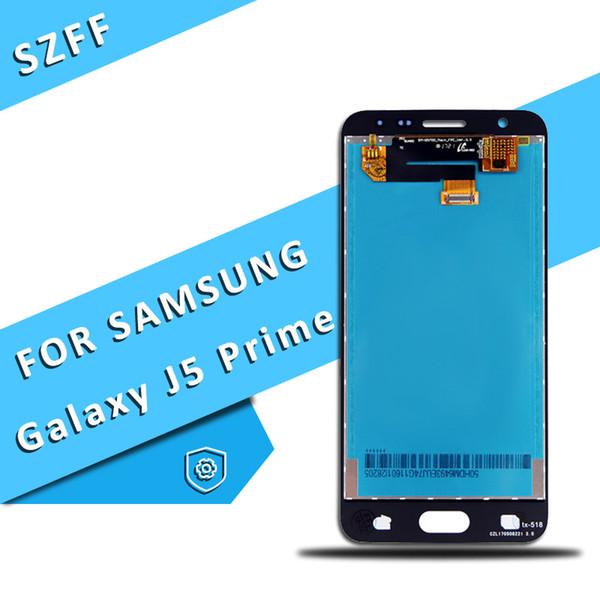 2019 OEM For Samsung Galaxy J5 Prime G570 G570F