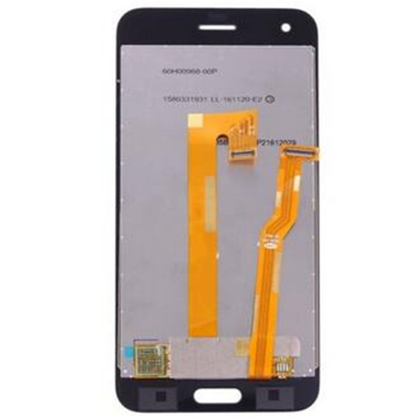 Mobile Cell Phone Touch Panels Lcds Assembly Repair Digitizer Replacement Parts Display lcd Screen For HTC a9s