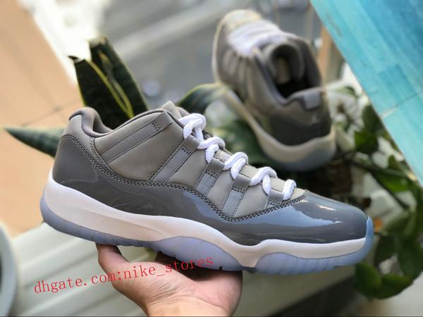 shoes11s-015