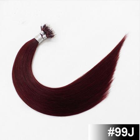 #99J красного вина