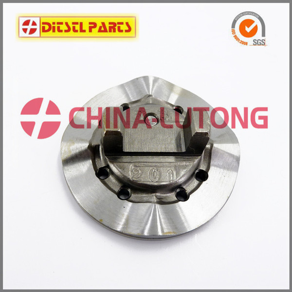 diesel injection system Cam Disk 4CYL 2 466 110 110 for Ve Pump Parts for diesel engine spare parts