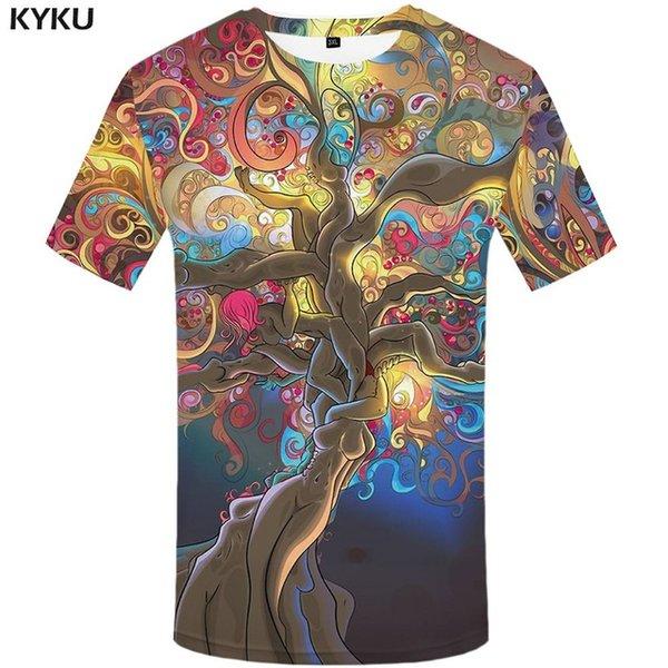 3d t-shirt 18
