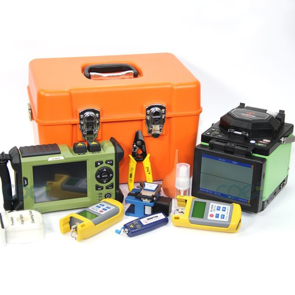Free Shipping Electrodes for Orientek T45 Fusion Splicer