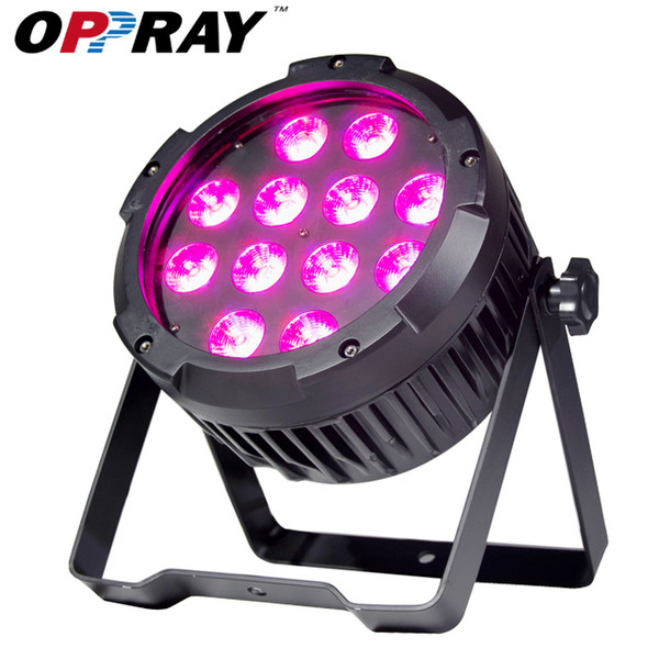 2019 Powercon In Out Led Par 64 Stage Lighting 32 Bit Rgbw 18x10w Par Can Light From Feipenglight 125 63 Dhgate Com