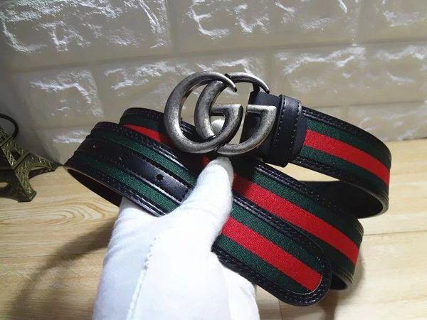 2018 Ceinture de designer ceinture ceintures de luxe pour hommes grande boucle ceinture ceinture qualité supérieure hommes en cuir ceintures marque hommes femmes ceinture