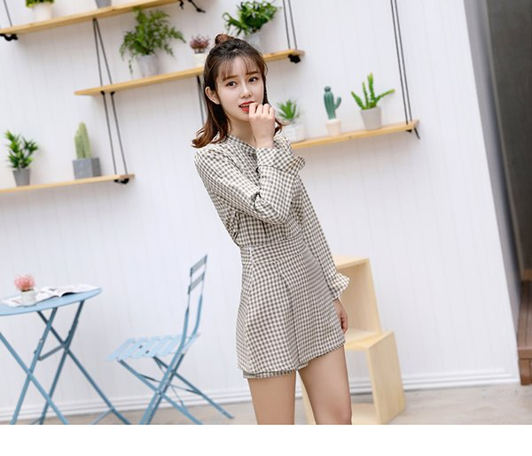355d7ccbdc 2018 The Starry Sky's New Product Spring and Summer Korean version of the  new fashion small