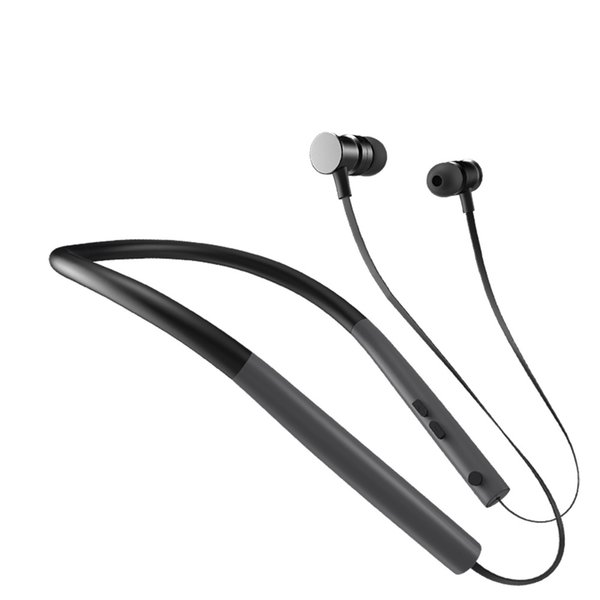 BT-780 Wireless Stereo Earphones Bluetooth 4.1 Sport Headphone Earphone Headsets Tone+ Infinim Neckbands For iPhone Samsung android