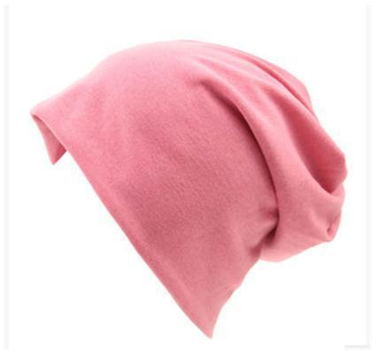 M028 Leather Pink