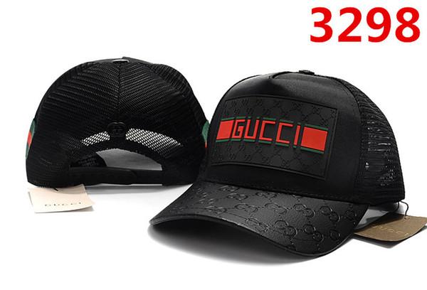 2018NEW взрослых Casquette футбол высокое качество дизайнер Мужчины Женщины хип-хоп шляпы Adjustbale баскетбольная кепка бейсболка кости Snapback Caps3
