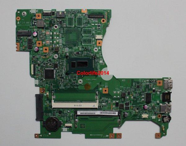 für Lenovo Flex 2-15 5B20G39423 I3-4030U LF15M MB 13308-1 448.00Z04.0011 UMA Laptop Mainboard Mainboard getestet