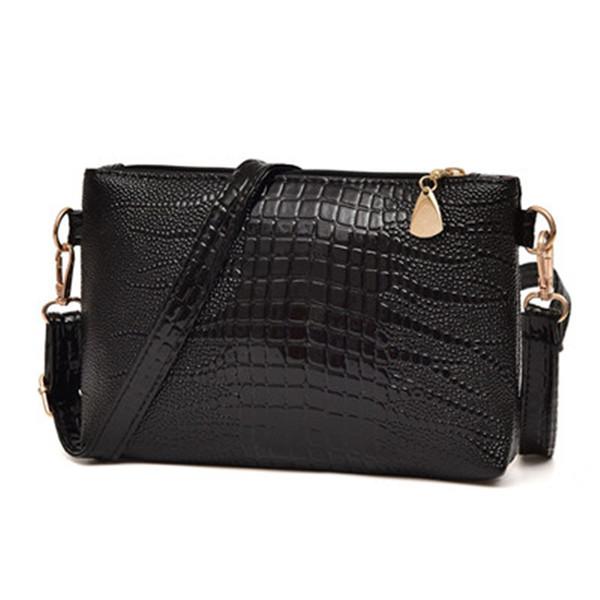 women crossbody bag Vintage Fashion Handbag odile Pattern Shoulder Bag Small Tote Handbag Ladies Luxury fashion designe 2017