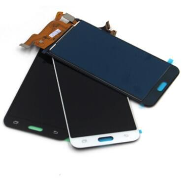 LCD For Samsung Galaxy J3 2016 J320 LCD Screen With Touch Screen Digitizer Assembly Can Adjust Brightness