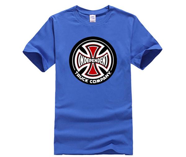 Männer arbeiten T-Shirt unabhängiges kühles T-Shirt der Männer personifiziertes T-Shirt Drucken zusammen