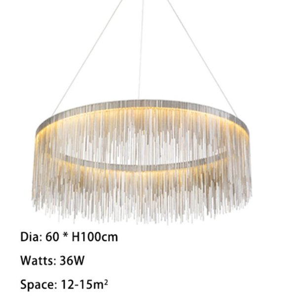 D60cm