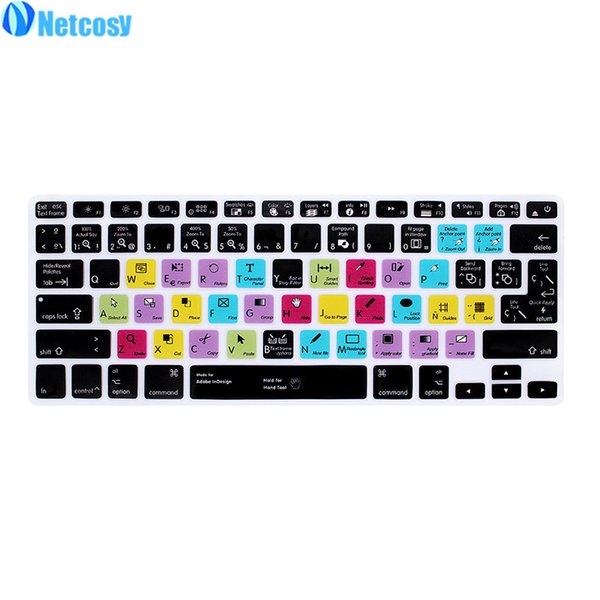 High Clear Transparent Tpu Keyboard Cover protectors skin guard For ASUS ZenBook UX331UA UX331UAL UX331UN TP461 TP461UN TP461UA S406UA