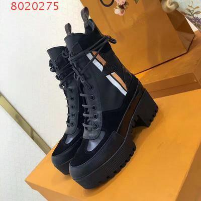 275 noir v