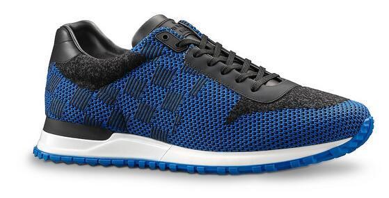 2019 Männer Run Away Sneaker 1A3UGR Laufen Stiefel LOAFERS FAHRER SCHNALLEN SNEAKERS SANDALS Dress Shoes