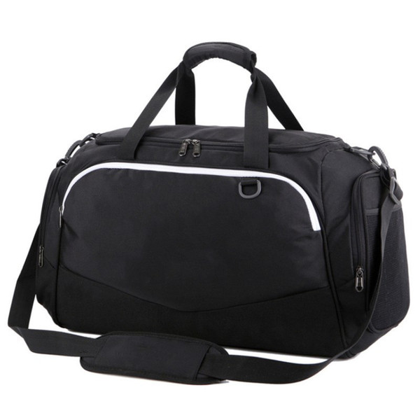 Designer Handbag Men and Women Luggage bag Large Capacity Brand Shoulder Bags Sports Package