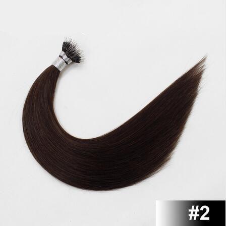 # 2 Самый темный коричневый цвет