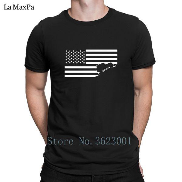 Design Comical Tee Shirt Jeep America Men Tshirt Spring T-Shirt For Men Branded T Shirt Mens 100% Cotton Hot Sale