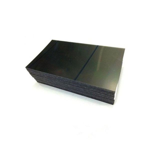 Original OEM LCD Front Polarizing Polarized Polarizer Sheet Plate Film for Huawei P10 P9 P8 P7 P6 Plus Max (611HW)