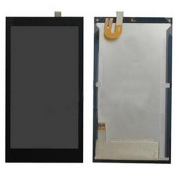 Mobile Cell Phone Touch Panels Lcds Assembly Repair Digitizer OEM Replacement Parts Display lcd Screen FOR htc desire 610 d610