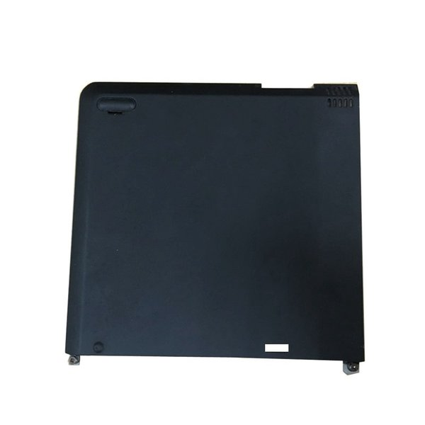 Laptop Hinge For HP 4530S 9470M 9480M Hard Drive Disk Cover Bottom Base Door 6070B0669801 LCD Cable 647151-001