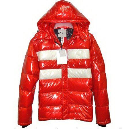 Mode Winter Daunenjacke Warme Männer Marke Designer Glänzende Dicke Hoodies Jacken Männlichen Outwear Plus Size Outdoor Mäntel Hohe qualität