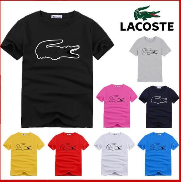 2018 neue Sheldon Evolution T-Shirts Männer Sommer The Big Bang Theory T-Shirt Baumwolle Kurzarm Marke männlichen Kleidung