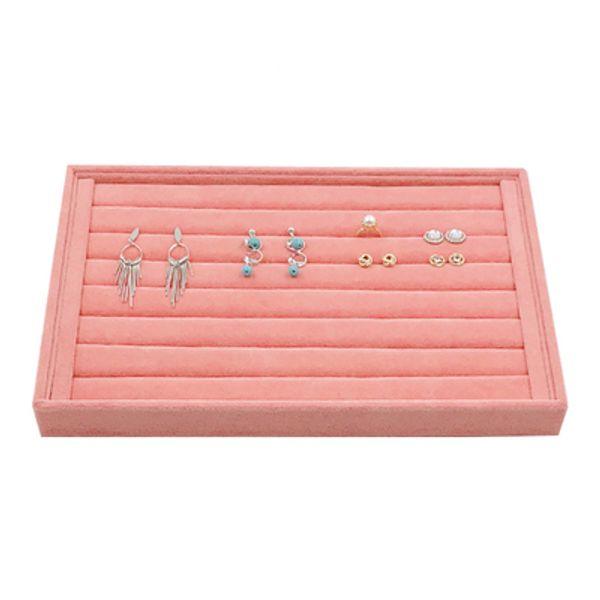 Flat Roll Tray