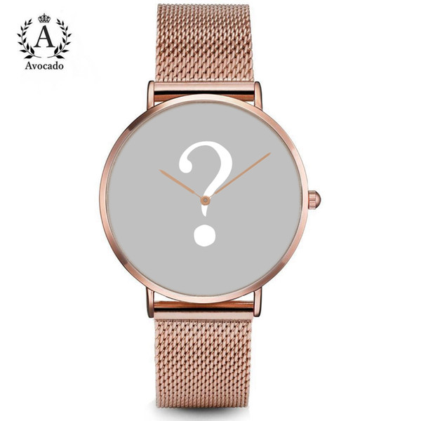 Manufacturers Watch Processing Design LOGO OEM Custom Watches Print Pictures Send Love Wife And Children Birthday Gifts