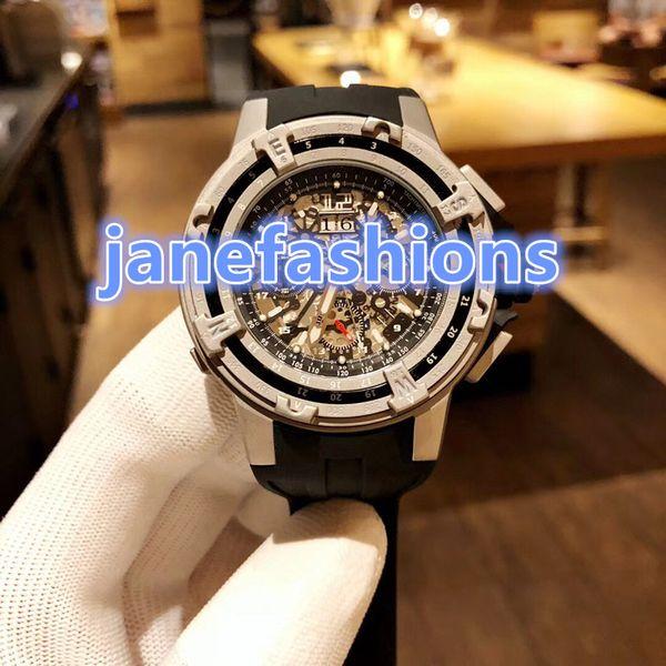 Престижные часы для мужчин купить купить часы анкер